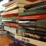 books_1_r