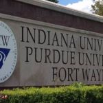 file-photo-ipfw-sign