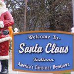 indiana-santa-clause-town