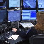 policedispatch