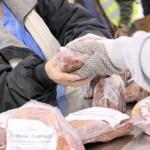 pork-donation-2