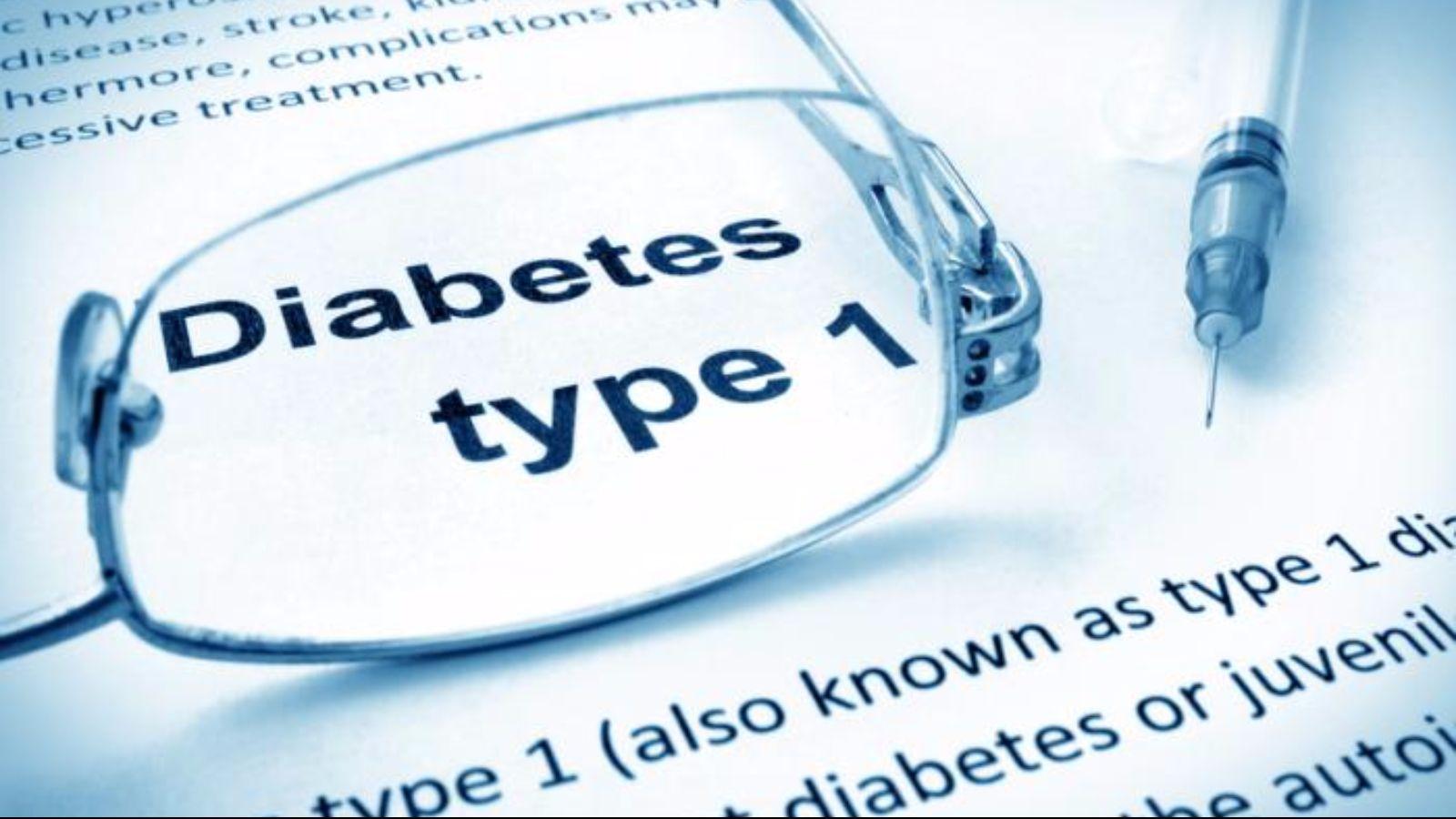 type-1-diabetes-with-definition | orangebean indiana