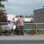 072613-homelessness-pic