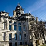 800px-Clinton_County_Indiana_Courthouse