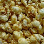 Candied_popcorn_bliss_bombs 2