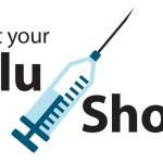 Flu-Shot-Clinics