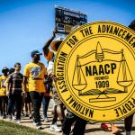 NAACP-Homepage4