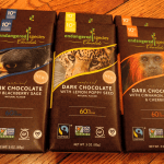 NEW-Endangered-Species-Chocolate-Bars