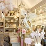 the-cake-bake-shop_1511561055257_72572017_ver1.0_640_480