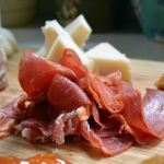 ultimate-guide-making-kickass-meat-cheese-plate.w1456