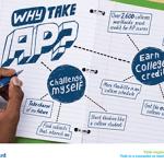 why-take-ap-poster-1-english