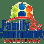 NEW_FCSolutions_Logo-225