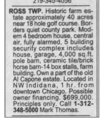 THE TIMES. 10/15/1993