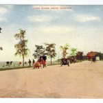Lake_Shore_Drive,_Chicago_(FRONT).tiff