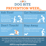blog_dog-bite-prevention-tips_infographic_052217_update