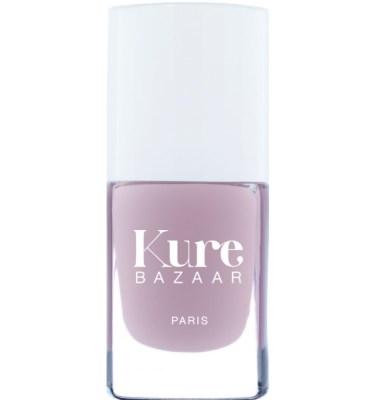 Esmalte de uñas Chloe de la marca Kure Bazaar