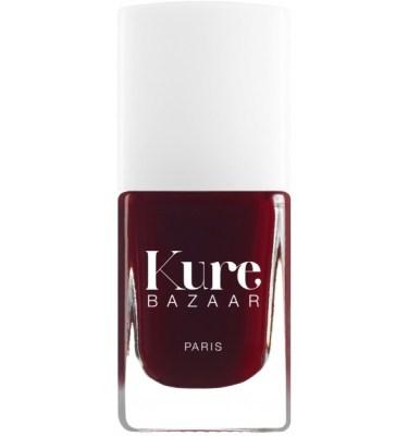 Esmalte de uñas Scandal de la marca Kure Bazaar