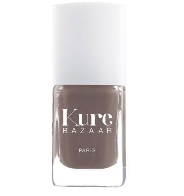 Esmalte de uñas Sofisticato de la marca Kure Bazaar