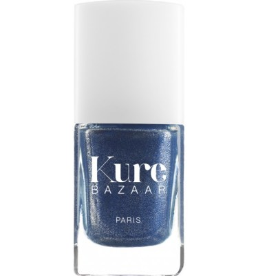 Esmalte de uñas Stone Wash de la marca Kure Bazaar