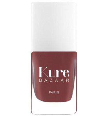 Esmalte Blush de la marca francesa Kure Bazaar