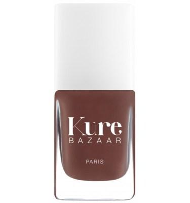 Esmalte TERRE ROSE de la marca francesa Kure Bazaar