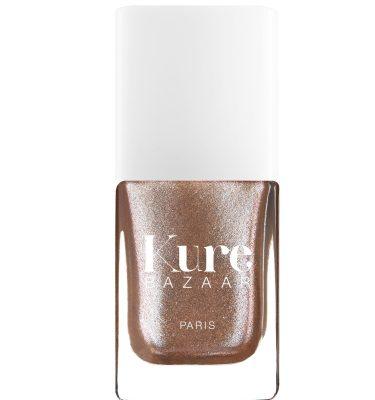 Esmalte Sparkling de la marca Kure Bazaar