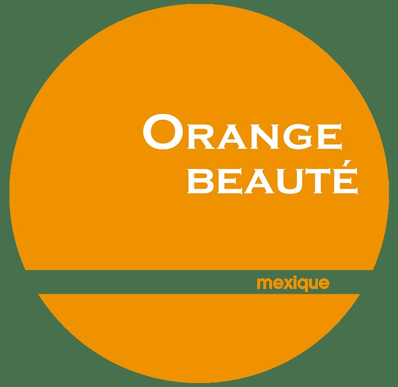 Salón de belleza Orange Beauté