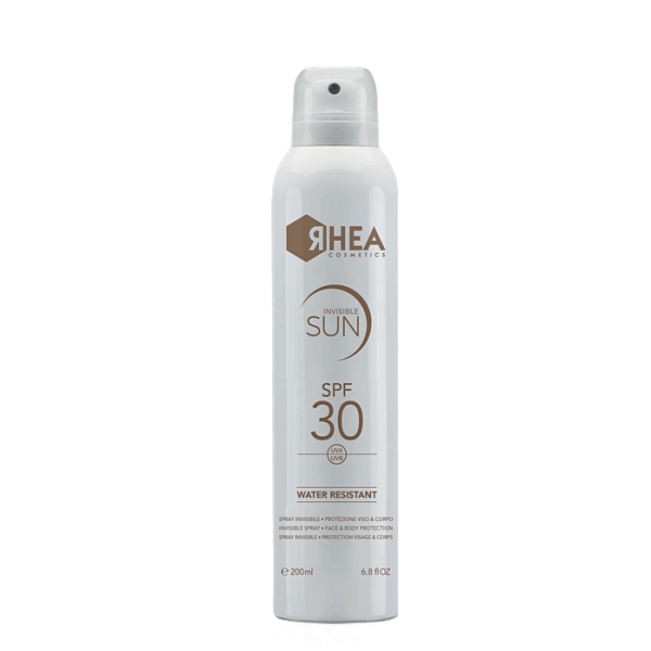 Rhea Cosmetics Protector Solar 30
