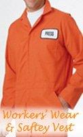 menu-worker-jacket