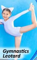 Menu-gymnastics-leotard