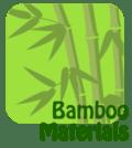 Bamboo-fabric-icon