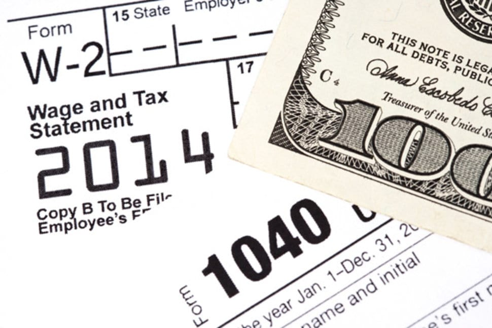 Streamlined Installment Agreements Irs Expands Qualifications
