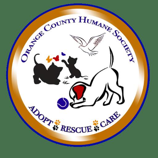 Pet Adoption and Pet Rescue in Orange County Virginia