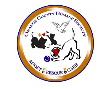 Orange County Humane Society of VA