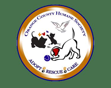 Orange County Humane Society of VA