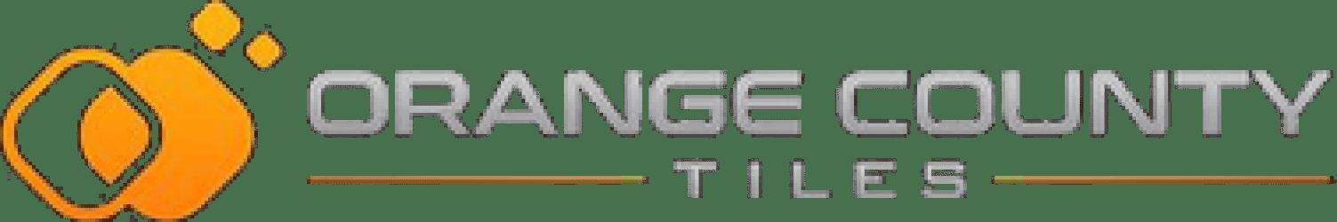 orange county tiles anaheim tile