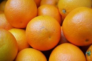 orange-oranges