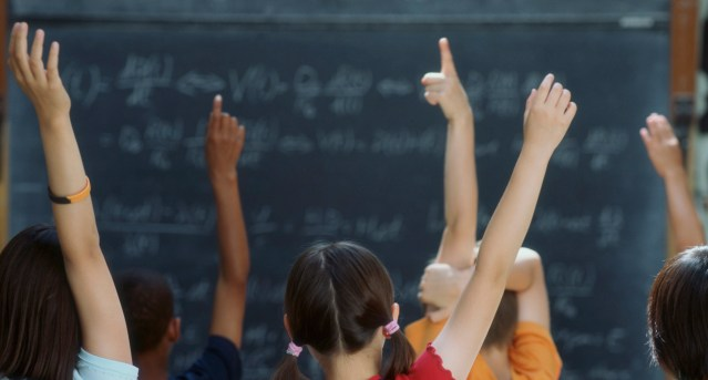 A BOND ISSUE to modernize schools will be on the agenda for Tuesday's GGUSD board meeting.