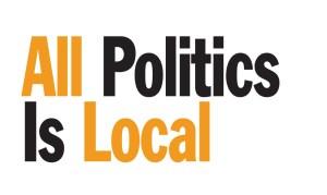 all-politics-is-local