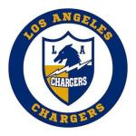 ARE you ready for the Los Angeles Chargers?