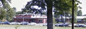 High Plains Community Center