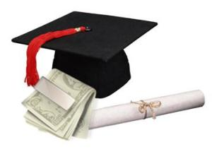 Scholarships-for-High-School-Seniors-Class-of-20132