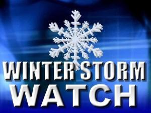 winter-storm-watch