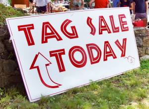 orange tag sale site
