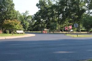 Paper Shredding and Mattress Recycling Drive @ High Plains Community Center Parking Lot