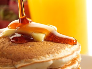 pancake-with-syrup_zoink