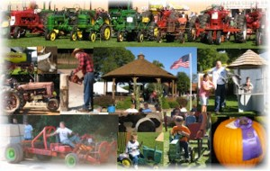 country-fair-collage