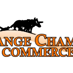 Chamber Of Commerce Event Listings