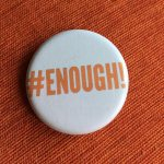 Opinion: Gun Violence, School Shootings Must End