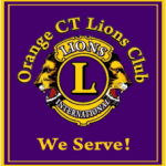Lions Club Clothes For A Cause